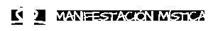 Manifestación Mística Logo